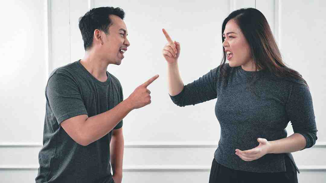 How to conflict resolution at workplace