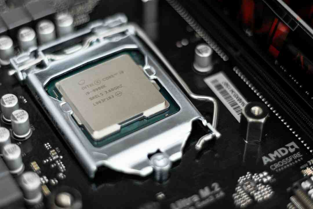 How to check hardware on pc